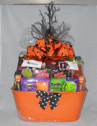 halloween-maxi-basket