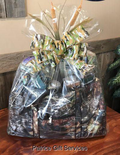 haloween-gift-basket-10