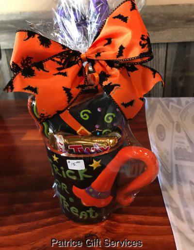 haloween-gift-basket-3-1