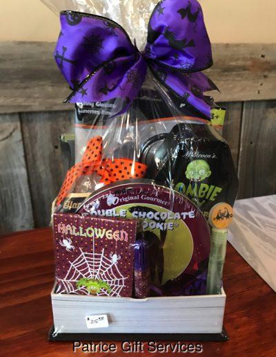 haloween-gift-basket-4