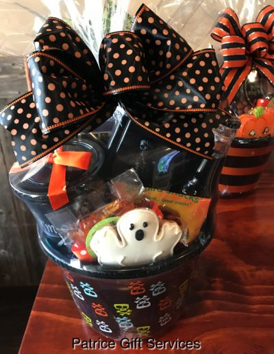 haloween-gift-basket-6
