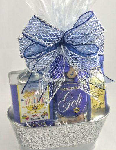 patrice-gift-basket-christmas