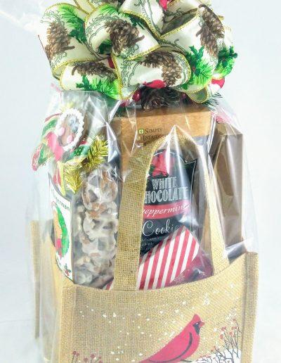 patrice-gift-baskets-christmas
