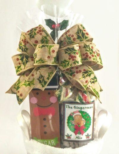 patrice-gift-baskets-christmas-gift
