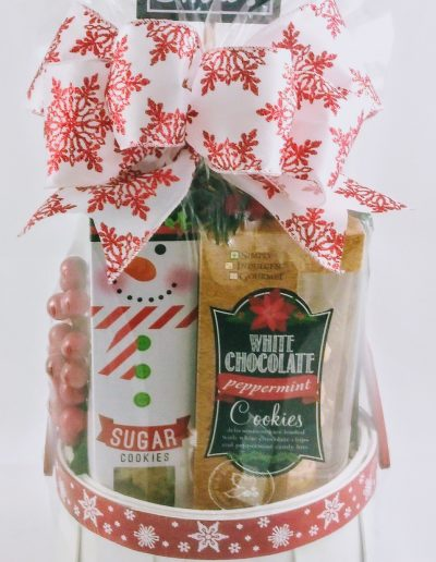 patrice-gift-baskets-holiday-collection