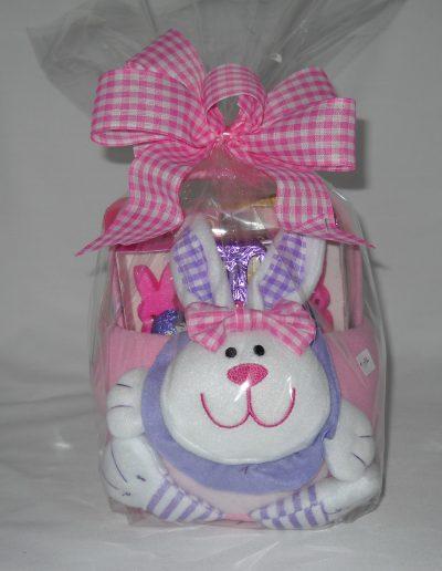 patrice-gift-baskets-houston-easter-1