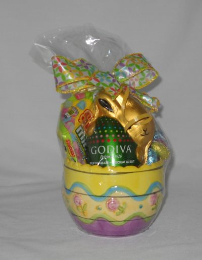 patrice-gift-baskets-houston-easter-2