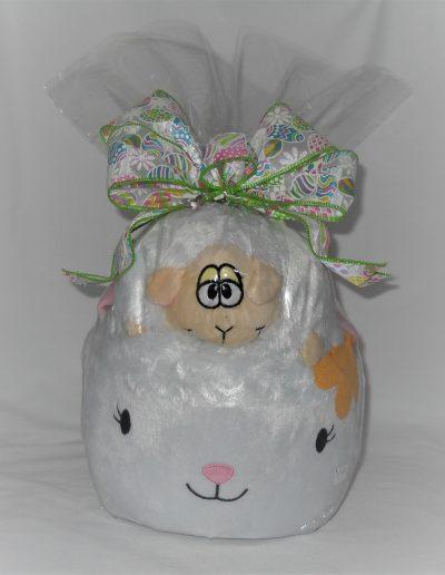 patrice-gift-baskets-houston-easter-4