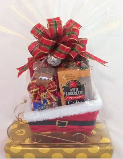 patrice-gift-baskets-scaled