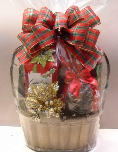 patrice-gift-services-Houston-2017-christmas-2-557x675